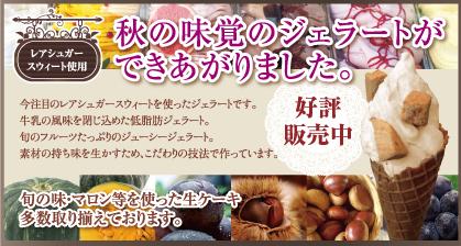 サンファソン-秋ジェラートA6