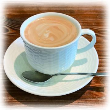 tea_latte_B