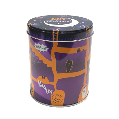 cookie_can_purple